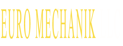 Euro Mechanik LLC